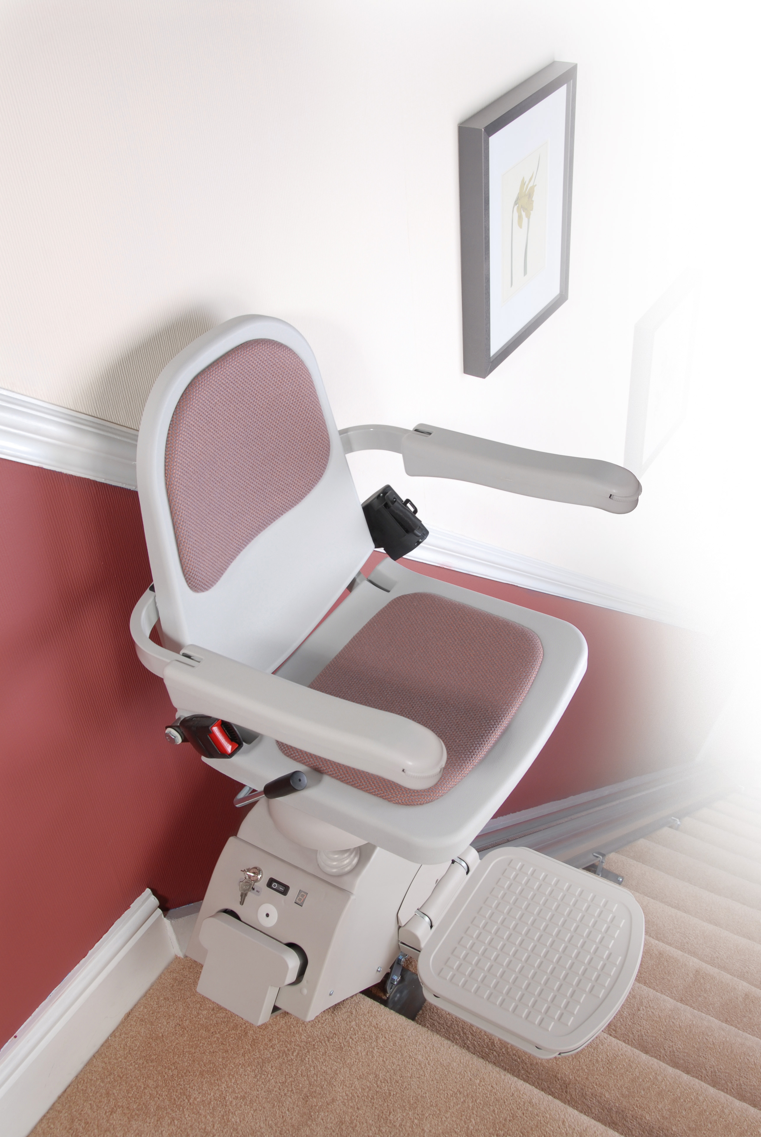 ACORN-Stairlift-Top-Unfolded.jpg